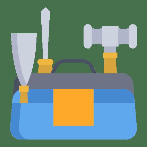 Fournitures chantier